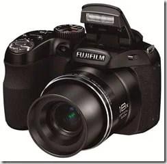 Fujifilm-FINEPIX-S-2995