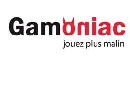 logo_gamoniac