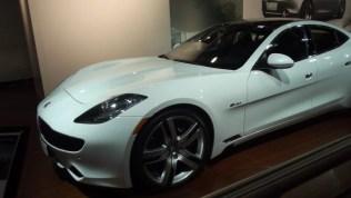 [Avis et Photos] Mondial de l'automobile 2012 | Le blog de Constantin image 82