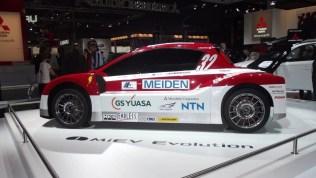 [Avis et Photos] Mondial de l'automobile 2012 | Le blog de Constantin image 87