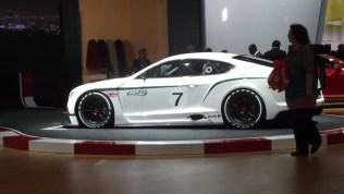[Avis et Photos] Mondial de l'automobile 2012 | Le blog de Constantin image 7