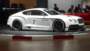 [Avis et Photos] Mondial de l'automobile 2012 | Le blog de Constantin image 10