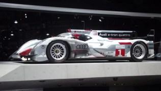 [Avis et Photos] Mondial de l'automobile 2012 | Le blog de Constantin image 13