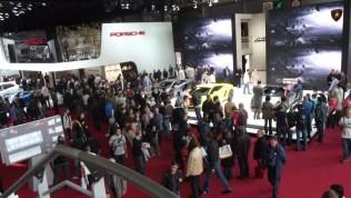 [Avis et Photos] Mondial de l'automobile 2012 | Le blog de Constantin image 23