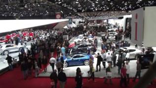 [Avis et Photos] Mondial de l'automobile 2012 | Le blog de Constantin image 25