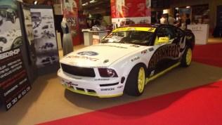 [Avis et Photos] Mondial de l'automobile 2012 | Le blog de Constantin image 27