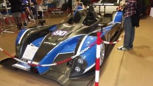 [Avis et Photos] Mondial de l'automobile 2012 | Le blog de Constantin image 32