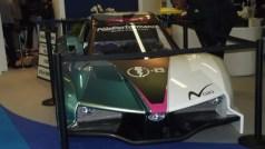 [Avis et Photos] Mondial de l'automobile 2012 | Le blog de Constantin image 33