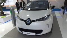 [Avis et Photos] Mondial de l'automobile 2012 | Le blog de Constantin image 36