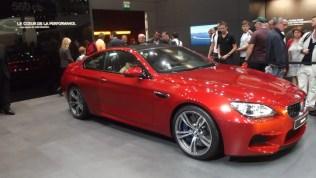 [Avis et Photos] Mondial de l'automobile 2012 | Le blog de Constantin image 42