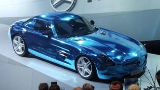 [Avis et Photos] Mondial de l'automobile 2012 | Le blog de Constantin image 46