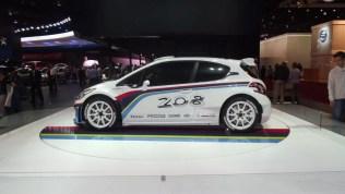[Avis et Photos] Mondial de l'automobile 2012 | Le blog de Constantin image 50