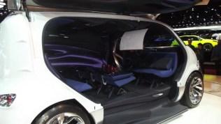 [Avis et Photos] Mondial de l'automobile 2012 | Le blog de Constantin image 54