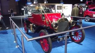 [Avis et Photos] Mondial de l'automobile 2012 | Le blog de Constantin image 61