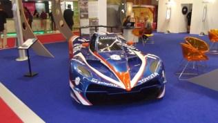 [Avis et Photos] Mondial de l'automobile 2012 | Le blog de Constantin image 74