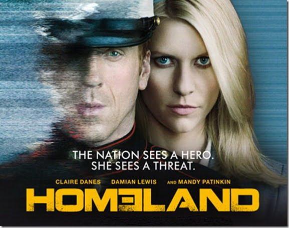 homeland_promo