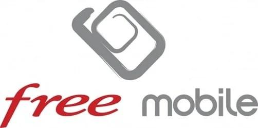 freemobilelogo