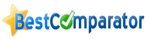 logo_bestcomparator