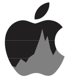 Apple en manque d'innovation ? l'action Apple chute ! | Le blog de Constantin