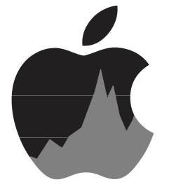 Apple en manque d'innovation ? l'action Apple chute ! | Le blog de Constantin