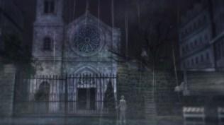 De nouvelles images pour le jeu Rain ! | Le blog de Constantin image 6