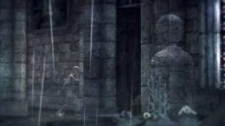 De nouvelles images pour le jeu Rain ! | Le blog de Constantin image 4