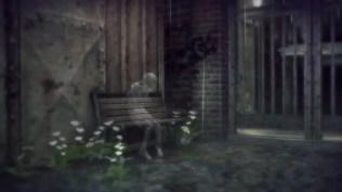 De nouvelles images pour le jeu Rain ! | Le blog de Constantin image 1
