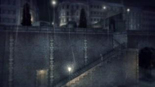 De nouvelles images pour le jeu Rain ! | Le blog de Constantin image 2