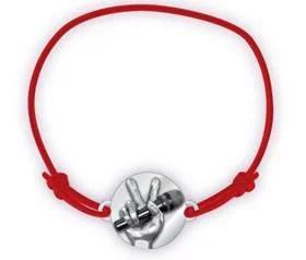 thevoice_bracelet(1)