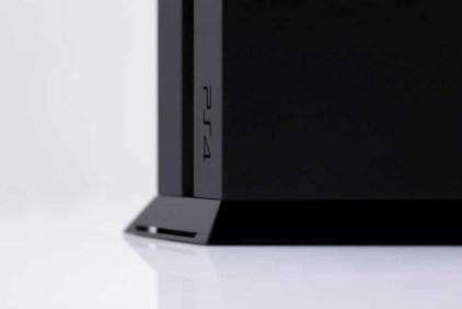 E3 - Sony présente la Playstation 4 ! | Le blog de Constantin image 6