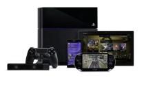 E3 - Sony présente la Playstation 4 ! | Le blog de Constantin image 9