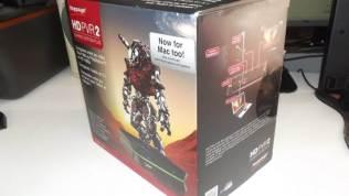 Arrivage du jour - Fournée de Blu-Ray & HD PVR 2 Gaming Edition Plus | Le blog de Constantin image 5