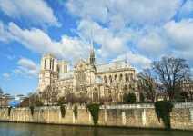 Comment serait Paris dans The Last of Us ? | Le blog de Constantin image 5