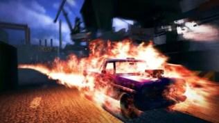 Fireburst débarque sur Xbox LIVE | Le blog de Constantin image 3