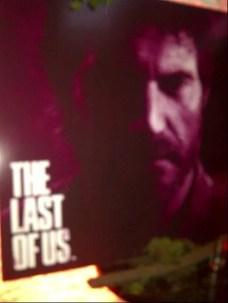 Compte Rendu - Soirée The Last of Us   Le blog de Constantin image 2