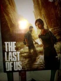 Compte Rendu - Soirée The Last of Us   Le blog de Constantin image 5