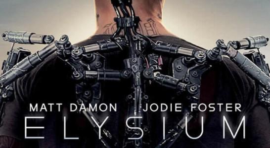 Elysium-Second-Trailer