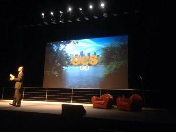 Orange proposera bientôt une chaîne consacrée aux séries HBO | Le blog de Constantin