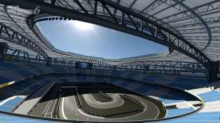 Nouveaux visuels et vidéos Gran Turismo 6 | Le blog de Constantin image 4
