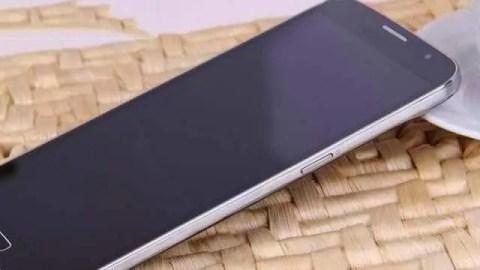 Résumé des rumeurs à propos du Samsung Galaxy S5 | Le blog de Constantin