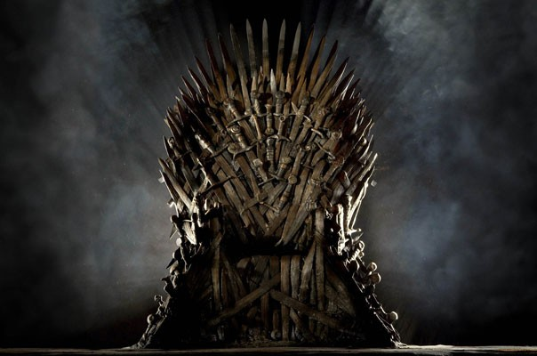 Game of Thrones: Premier Trailer de la Saison 4 ! | Le blog de Constantin