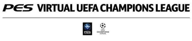 pes_champions_league