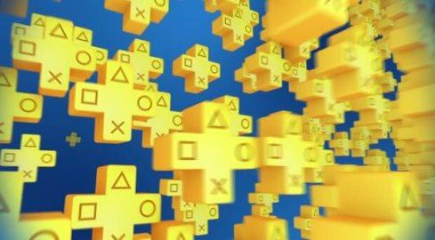La mise à jour Playstation Plus du mois de Mai 2014 | Le blog de Constantin image 2