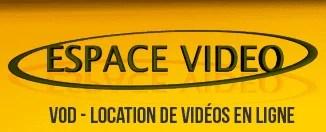 espace-video