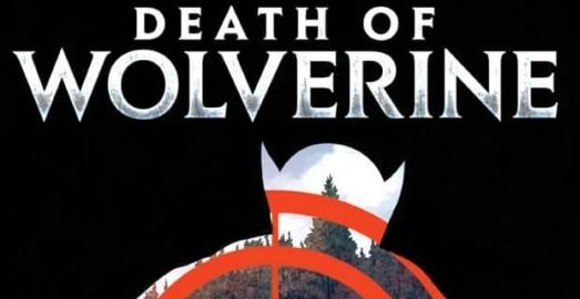 C'est la fin pour Wolverine... | Le blog de Constantin