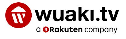 wuakidevoilesonoffresept2014.001