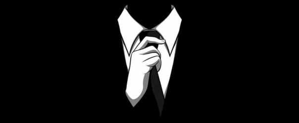 Pourquoi utiliser un VPN ? | Le blog de Constantin