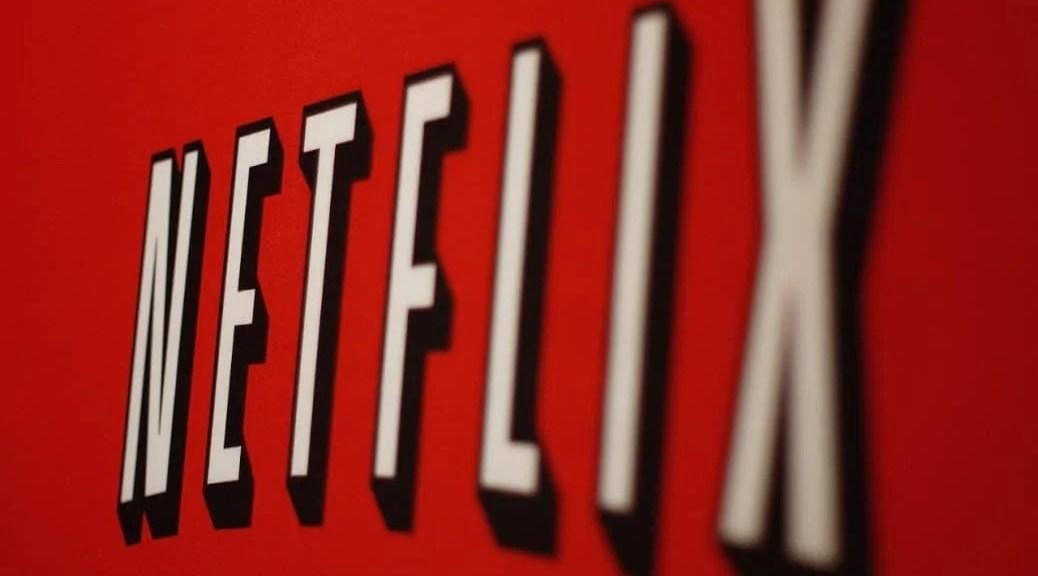 #4 J'ai testé pour vous : Netflix | Le blog de Constantin