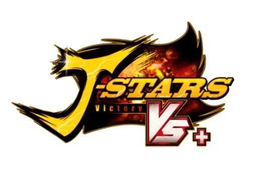 J-STARS VICTORY VS + débarque en occident ! | Le blog de Constantin