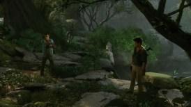 De nouvelles images pour Uncharted 4 | Le blog de Constantin image 5